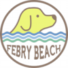 logo-febrybeach1.png